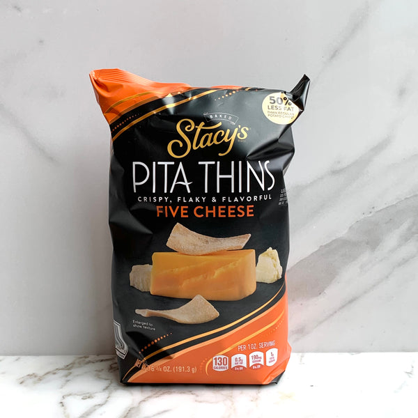 Stacy's Pita Thins