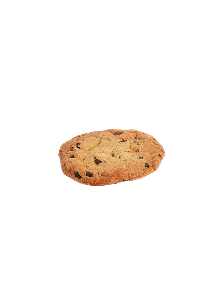 Macrina Chocolate Chip Cookie
