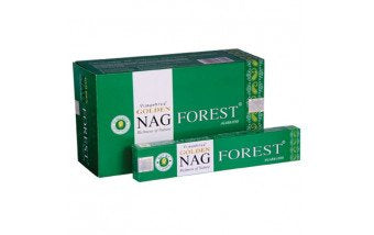 Nag Champa Incense Sticks