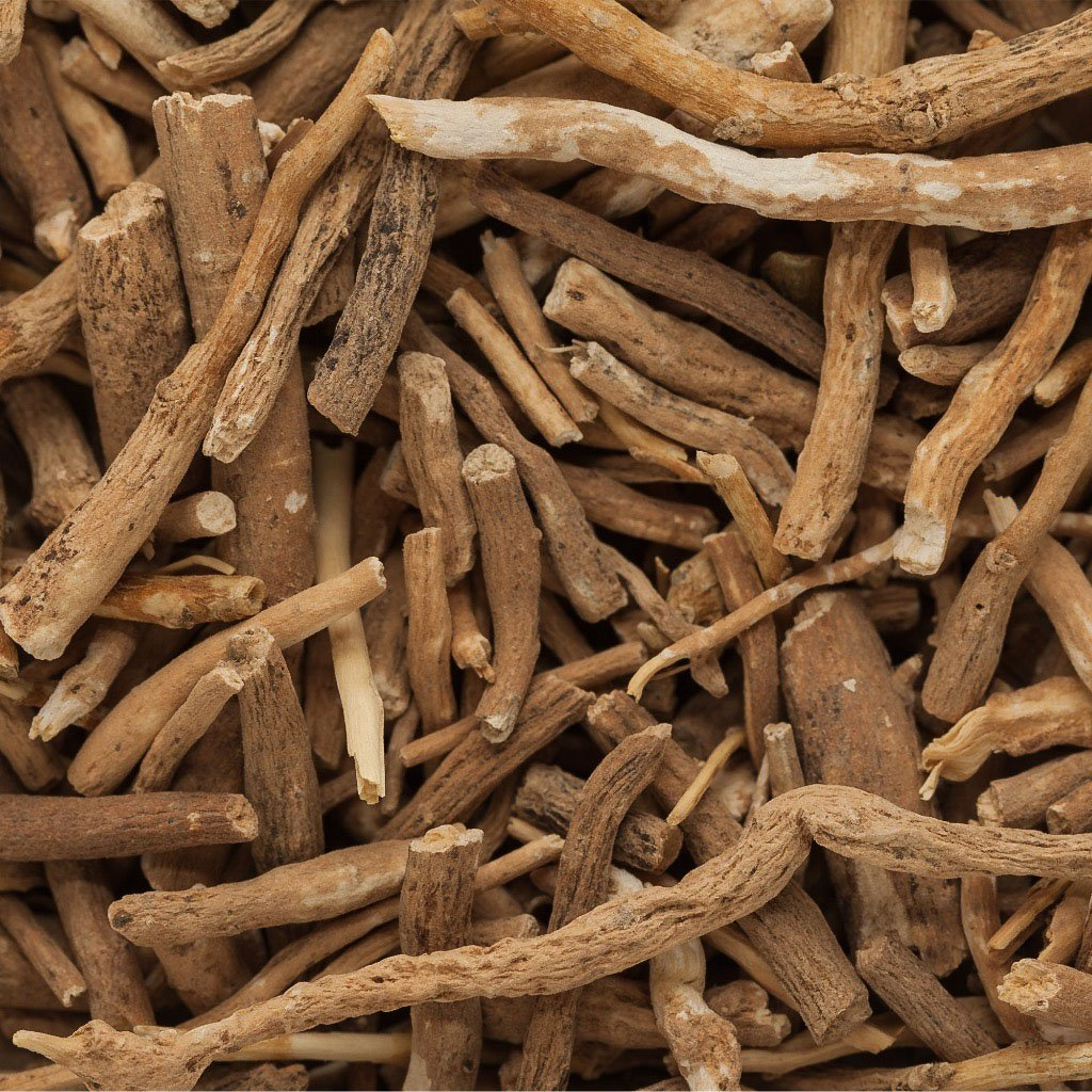 Ashwagandha, what you should know.