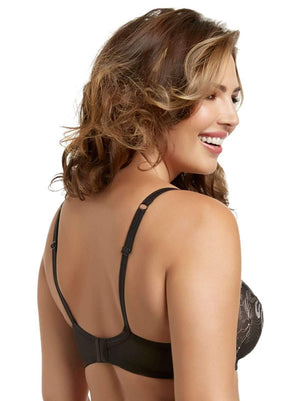 Felina - Ellie Unlined Underwire Demi Bra