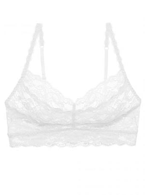 Cosabella - Never Say Never Curvy Sweetie Soft Bralette