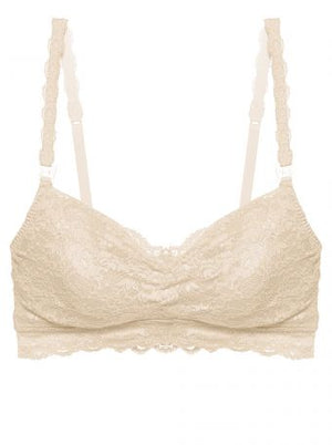 Cosabella - Never Say Never Mommie Nursing Bra