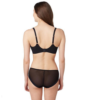 Le Mystere Sheer Illusion Demi