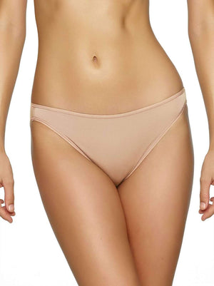 Felina - Sublime HiCut Brief
