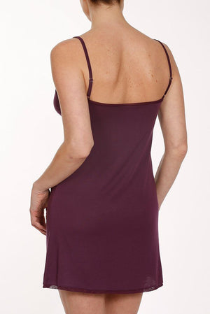 Addiction - Douceur Camisole Dress
