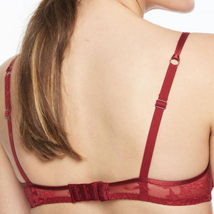 Passionata - Gloria Demi Push-Up Bra