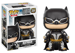 Batman Justice League Funko POP!