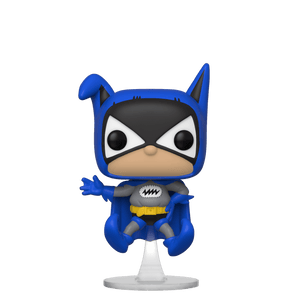 Bat-Mite 80 Years of Batman Funko POP!