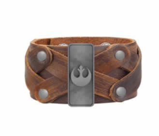 Star Wars Rebel Bracelet