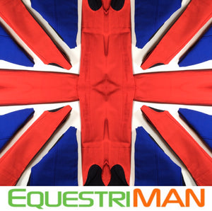 Equestriman Gift Card