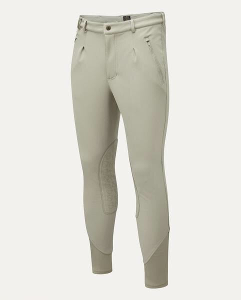 Men's Softshell Breech in Traditional Tan by Noble Outfitters