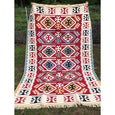 Turkish Reversible Kilim Rug (200x300cm)