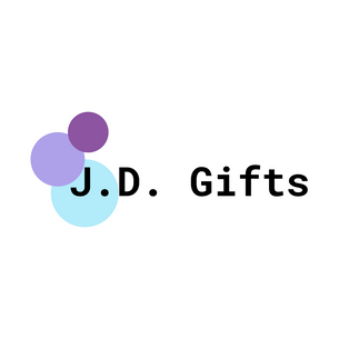 J.D. Gifts