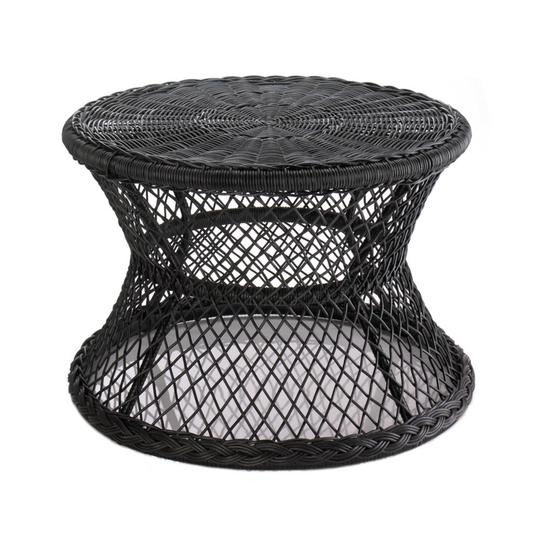 Edel Polyrattan Coffee Table