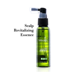 Scalp Revitalizing Essence (For thinning hair and scalp treatment) - (525) - Botanique Trichology