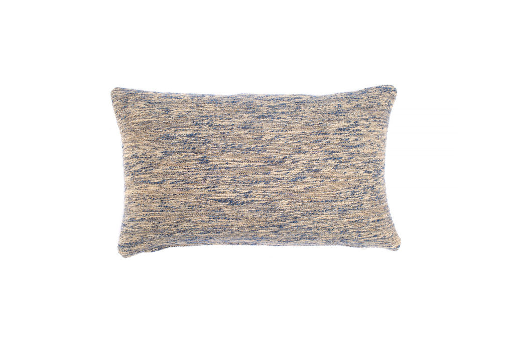 Pollock Pillows