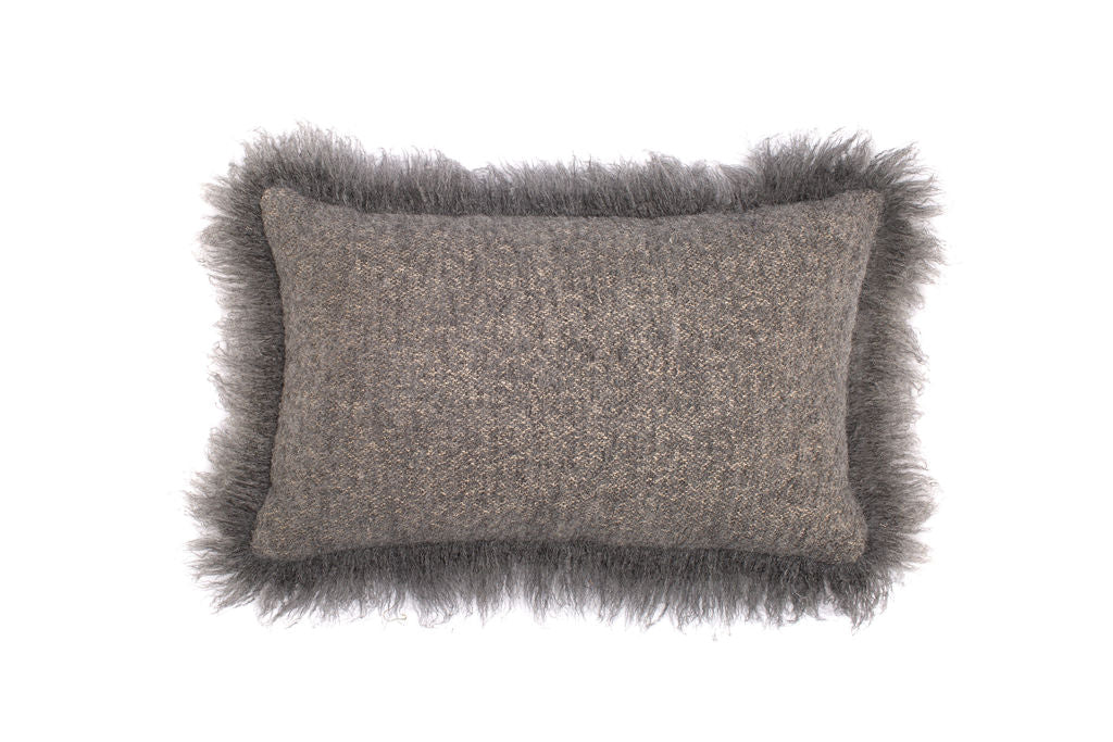 Winters Pillows