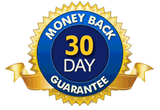 SleepBliss 30 Day Money Back Guarantee