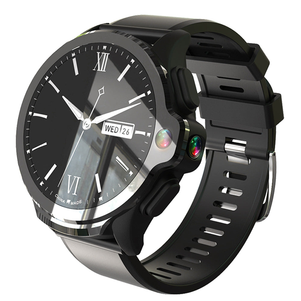 iGylar smart watch