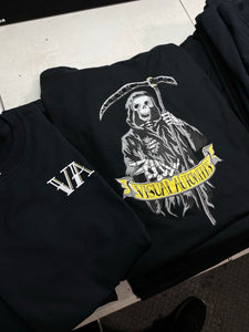 Visual Autowerks Reaper Shirt