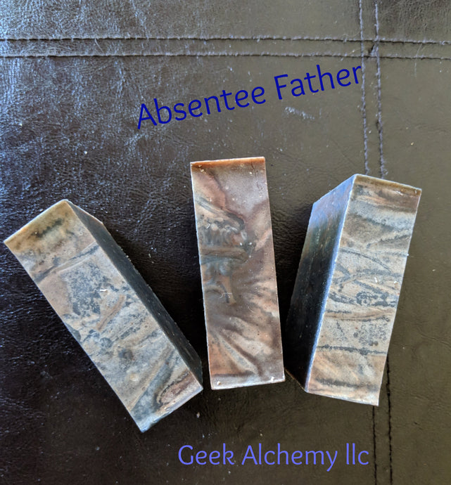 Absentee Father