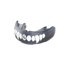 Load image into Gallery viewer, Shock Doctor Strapless Mouthguard for Braces
