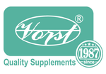 Online Vitamins and Supplements Canada - Buy Vitamins Deals - Shop With Free Shipping Over $40