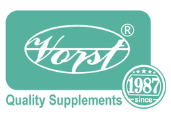 Vorst Online Supplements & Vitamins Store - Made in Canada - Vitamins Deals Shop