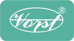 Vorst Supplements and Vitamins