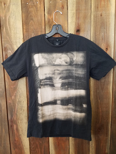 Insight Graphic Tee