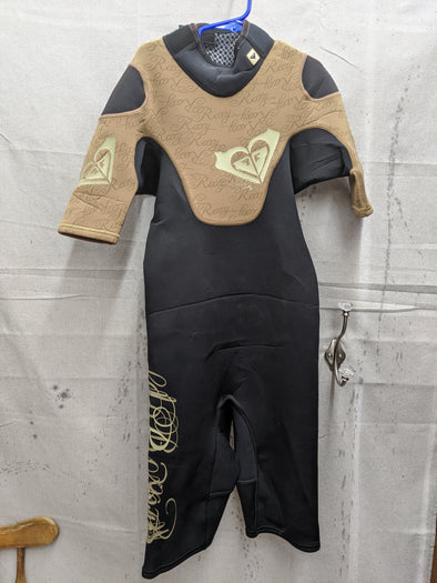 Roxy Thermoflex Wetsuit - New with Tags Size 8 / 36