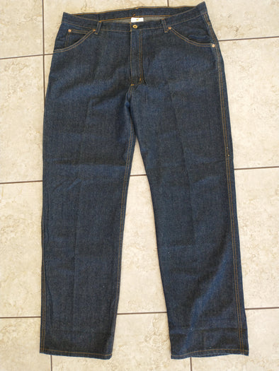 RL Jeans : Polo Jean Co RN 67437 Relaxed Fit 38/34