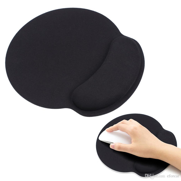 Mouse Pads and Wrist Pads