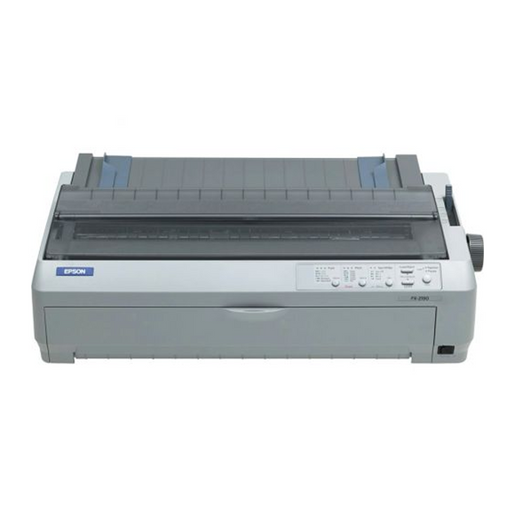 Printers - Dot Matrix