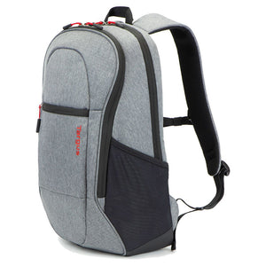 Targus 15.6 Inch Urban Commuter Laptop Backpack - Grey (TSB89604EU)