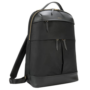 Targus 15 inch Newport Laptop Backpack - Black (TSB945GL)