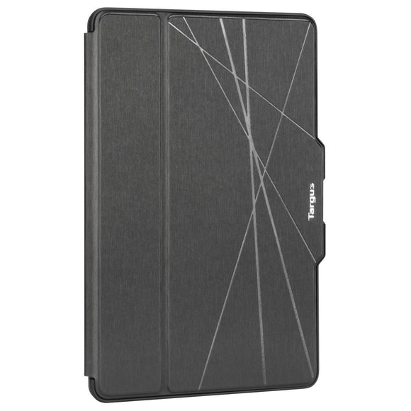 Targus Case Click-In for Samsung Galaxy Tab A 10.1