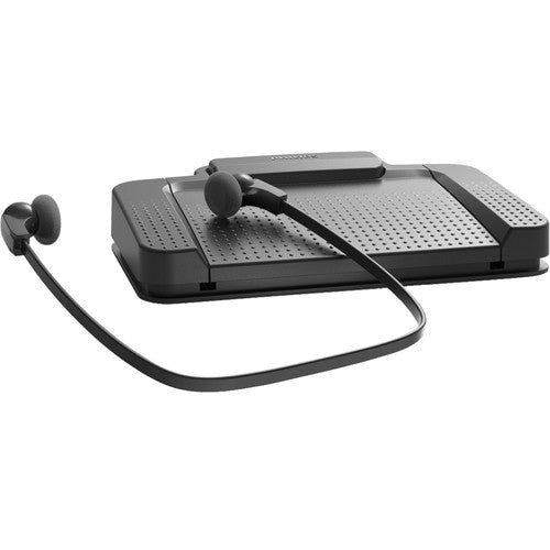 Philips SpeechExec Transcription Set (LFH 7177)