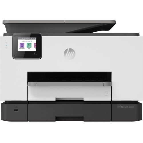 HP OfficeJet Pro 9023 All-in-One Printer (1MR70B)