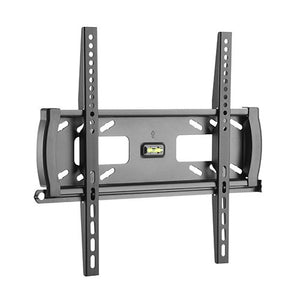 Lumi Anti-theft Heavy-duty Fixed Wall Mount (LP22-24F)