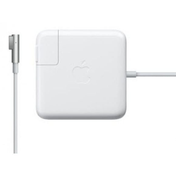 Apple 85 Watt MagSafe Power Adapter - MC556