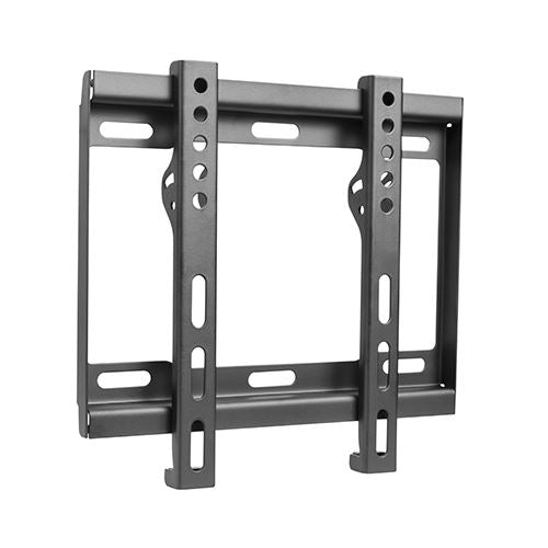 Lumi Economy Low Profile Fixed Wall Mount (LP34-22F)