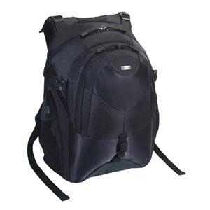 Targus 16 Inch Campus Backpack up to (TEB01)