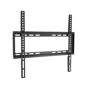 Lumi Super Economy Slim Fixed TV Wall Mount (KL22-44F)