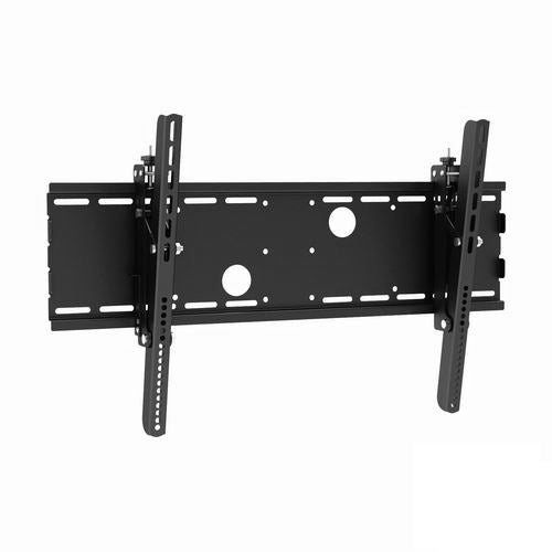 Lumi Classic Heavy-duty Tilting Curved & Flat Panel TV Wall Mount (PLB-14)