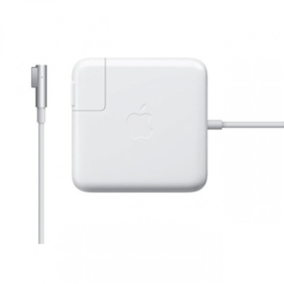 Apple 45W MagSafe Power Adapter for MacBook Air - MC747