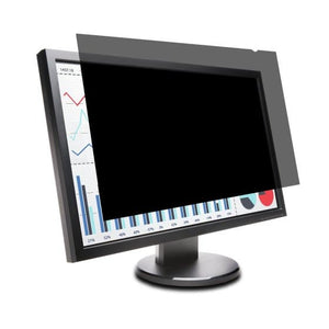 Kensington 21 inch Monitor Frameless Display Privacy Filter - 626388