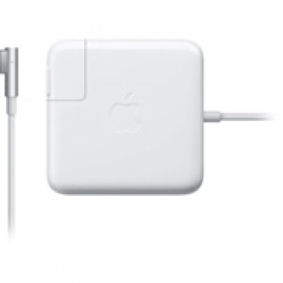 Apple 60W MagSafe Power Adapter for MacBook and 13