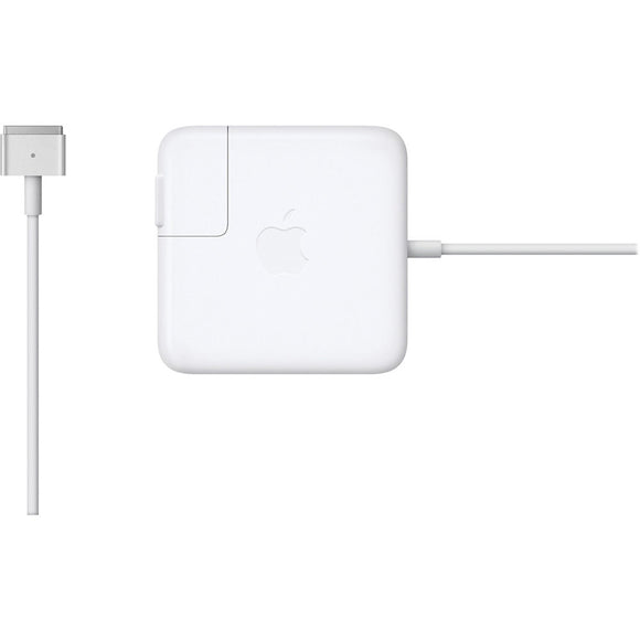Apple 45w Magsafe 2 Power Adapter - MD592